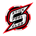 stick pool club 8 ball for cash