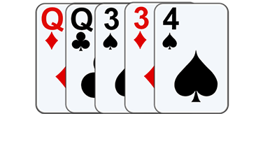 Android real money poker