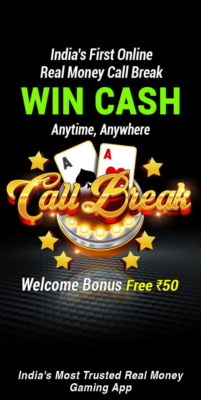 Play Real Cash Online Poker